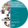 FACS Basics Teacher Resource CD