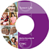 Tween Life Teacher Resource CD