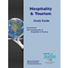 HOSPITALITY & TOURISM:  INTRODUCTION TO HOSPITALITY & TOURISM ASSESSMENT