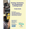 HEATING, VENTILATION, AIR CONDITIONING & REFRIGERATION: : HVACR TECHNICIAN ASSESSMENT