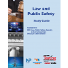 LAW AND PUBLIC SAFETY  STUDY GUIDE