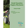 SMALL GASOLINE ENGINE MECHANIC ASSESSMENT