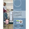 FUNDAMENTALS OF AIR CONDITIONING AND REFRIGERATION (STUDENT WORKBOOK)