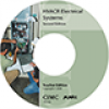 HVACR: ELECTRICAL SYSTEMS (TEACHER CD)
