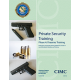 Private Security Phase 4: Handgun