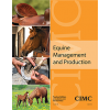 Equine Management and Production (Teacher)