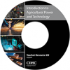 Introduction to Agricultural Power and Technology Teacher Resource CD