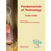 FUNDAMENTALS OF TECHNOLOGY STUDY GUIDE