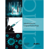 INTRO TO SURGICAL TECHNOLOGY  4TH EDITION (STUDENT)