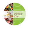 THE SCIENCE AND TECHNOLOGY OF FOOD TLA CD