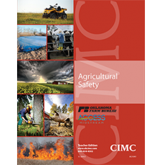 Agricultural Safety (Student)