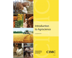 Introduction to Agriscience 2016 (Student)