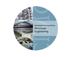 Structural Engineering TLA