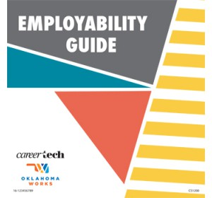 Employability Guide