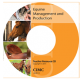 Equine Management and Production